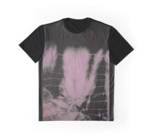Get Hippy Graphic T-Shirt