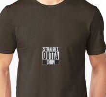 Critical Role - Emon Unisex T-Shirt