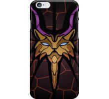 Wildcat iPhone Case/Skin