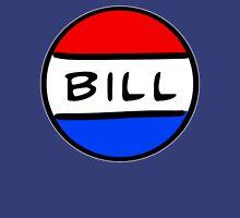 Bill Badge School House Rock Unisex T-Shirt