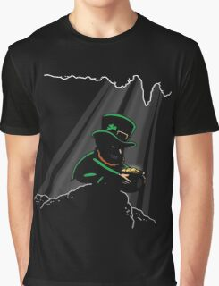 My precious Pot of Gold Graphic T-Shirt