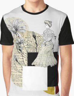Validity Graphic T-Shirt