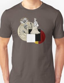 Validity Unisex T-Shirt
