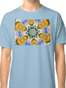 Lovely poppies Classic T-Shirt