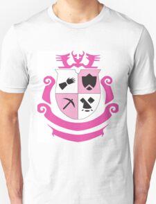 Tales of Zestiria Alisha Emblem T-Shirt