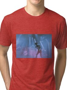 Troye Sivan  Tri-blend T-Shirt