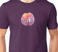 Blood Orange Unisex T-Shirt