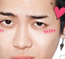 Jackson Got7 Sticker
