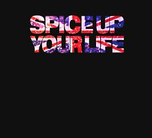 Spice Up your life Unisex T-Shirt