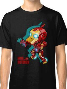 Iron Duck Classic T-Shirt