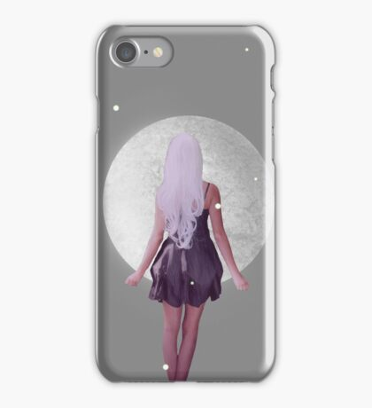 Surrealism #redbubble #home #style #fashion iPhone Case/Skin