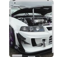 stand out - evo iPad Case/Skin