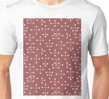 Eames Era Dots 20 Unisex T-Shirt