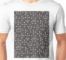 Eames Era Dots 21 Unisex T-Shirt