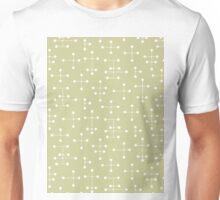 Eames Era Dots 24 Unisex T-Shirt