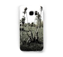 The from Earth Samsung Galaxy Case/Skin