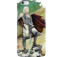 Galadriel iPhone Case/Skin