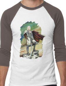 Galadriel Men's Baseball ¾ T-Shirt