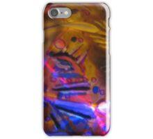 Stealth Mind iPhone Case/Skin