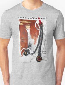 pretend 4 T-Shirt