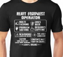 Appliance Vector  Unisex T-Shirt