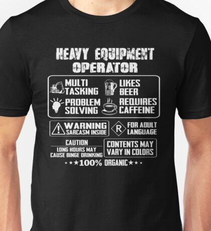 Appliance Vector  Unisex T-Shirt