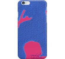 Color Study 5 - 2015.1 iPhone Case/Skin