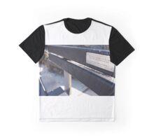 Nonno Graphic T-Shirt