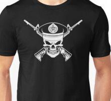 navy chief yeoman navy chief dad Aviator navy chief petty officer Navy Unisex T-Shirt