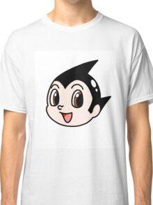 Tetsuwan Atom  Classic T-Shirt