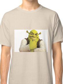 Shrek Classic T-Shirt