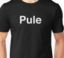 Pule Unisex T-Shirt