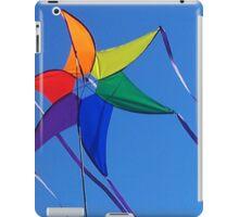 Colour High iPad Case/Skin