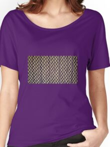 Holy Moly Women's Relaxed Fit T-Shirt