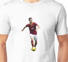 Miralem Pjanic Unisex T-Shirt