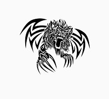 Wild animal tattoo Unisex T-Shirt