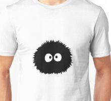 Soot Gremlin  Unisex T-Shirt