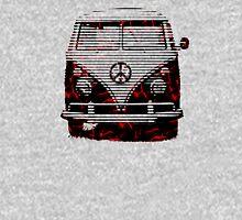 VW Kombi Unisex T-Shirt