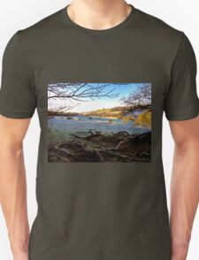 Beauty To Behold. T-Shirt