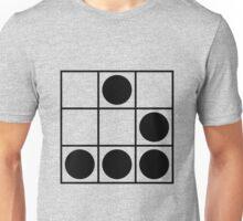 The Glider Unisex T-Shirt
