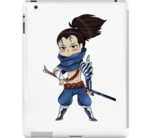 For Hero iPad Case/Skin