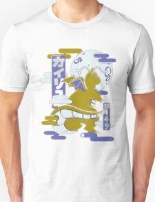 Pokemon Charixad Unisex T-Shirt