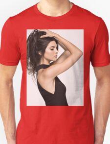 Kendall Jenner Hair 2 T-Shirt