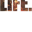 LIFE by Megatrip