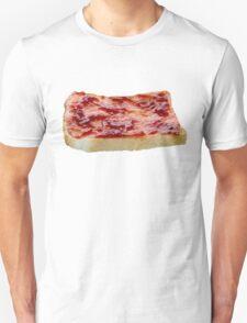 Strawberry Jam on Toast Unisex T-Shirt