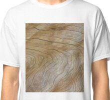 Natural Grain Classic T-Shirt
