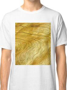 Golden Grain Classic T-Shirt