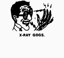 X-RAY 2 T-Shirt