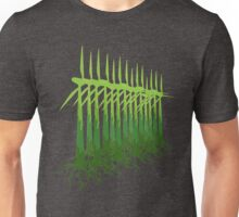 Green Power Unisex T-Shirt