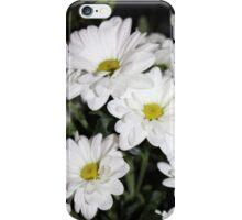 Flowers , Flowers , Flowers iPhone Case/Skin